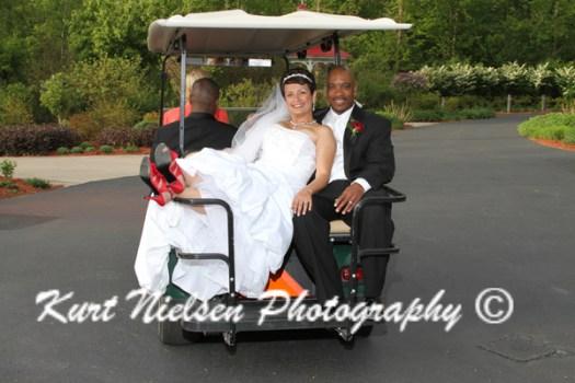 Photographers Toledo Ohio Wedding