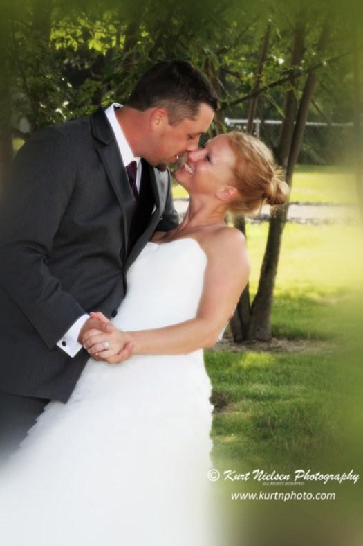 sylvania weddings