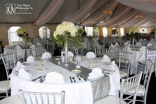 stone oak country club wedding photographer