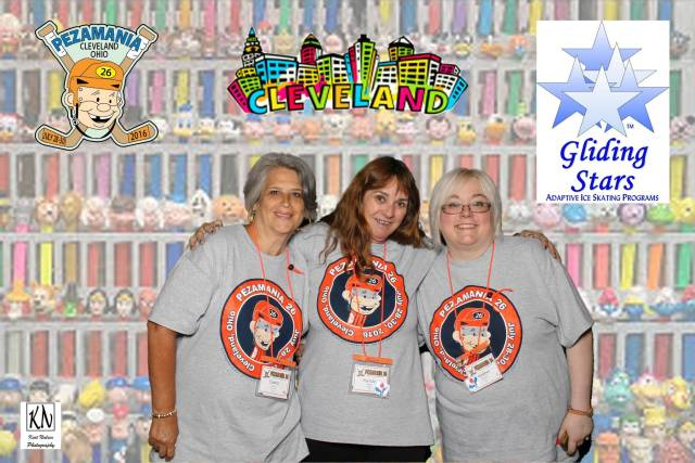 Cleveland-photo-booth-IMG_0616