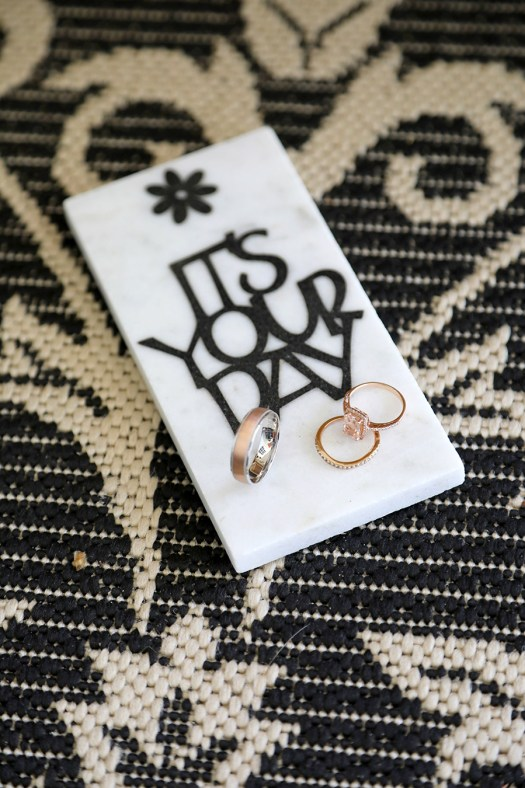 it's your day wedding and engagement rings