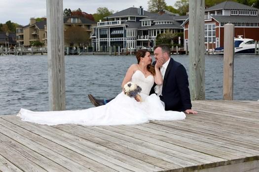 michigan destination wedding photographer