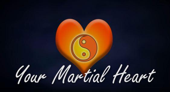Martial Heart