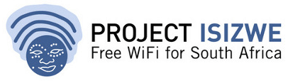 projectisizwe.org logo