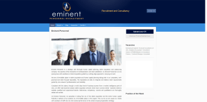 eminentpersonnel.co.za
