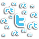 twitter-logo-rt-2-150x150