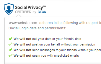 Social-Privacy-Certification-Seal