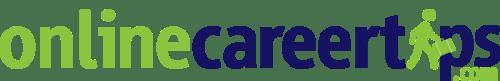 onlinecareertips_logo1