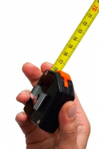 measurement2