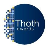 Thoth Logo