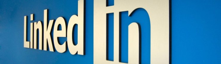 LinjedIn as a digital marketing tool