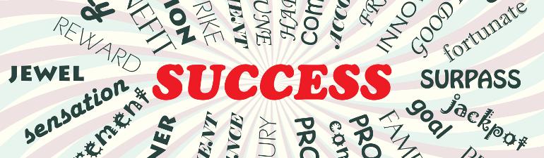 header_success