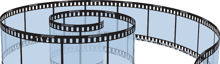 Live or recorded video should be part of your online marketing.