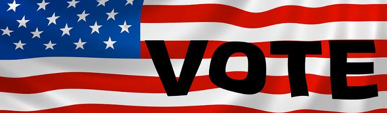 header-vote
