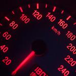 car-vehicle-measure-fast_150x150