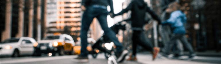 header blurrystreetcross