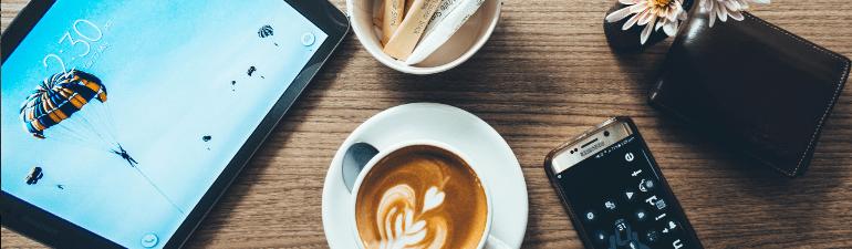 header coffeeandtech