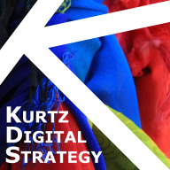 Kurts Digital Strategy