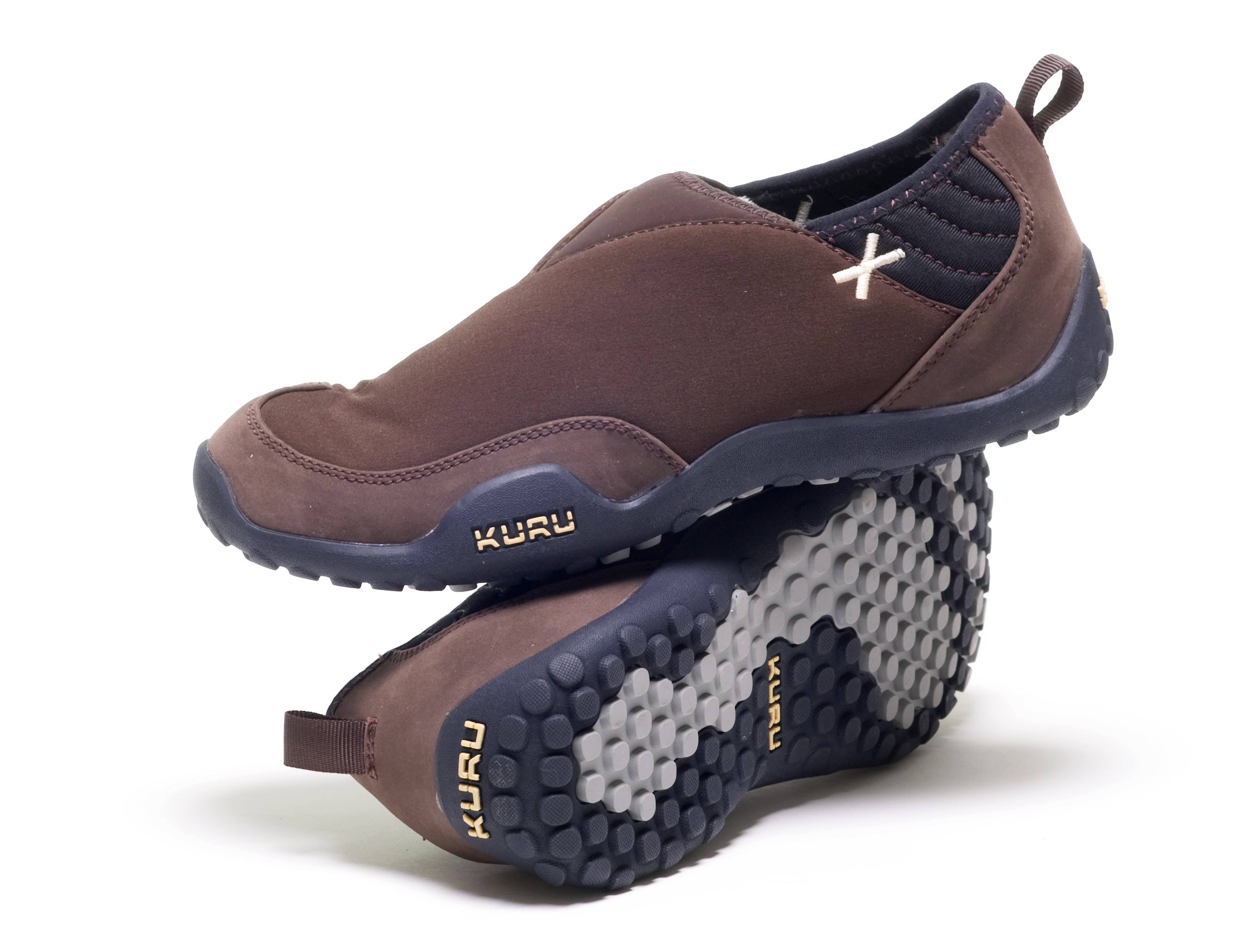 Kuru Shoes Mens