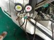 格安車両修理・修理関係