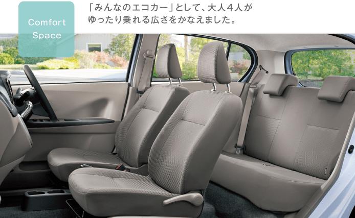 参照:http://www.daihatsu.co.jp/lineup/mira_e-s/detail.htm