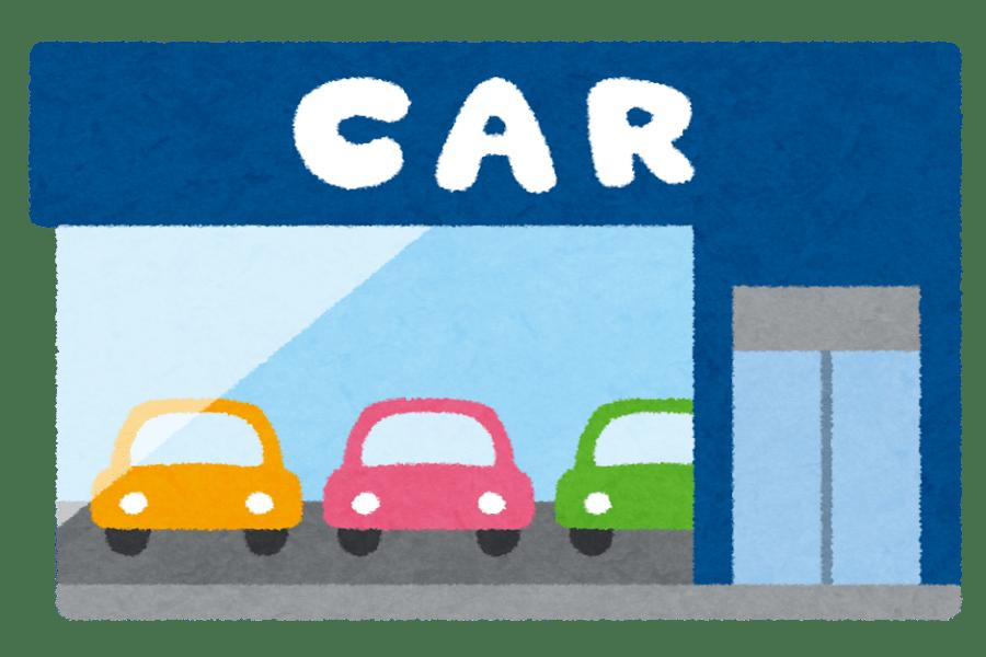 車を買うべきか迷った時の対処法〜車を購入するメリット・デメリットを紹介〜