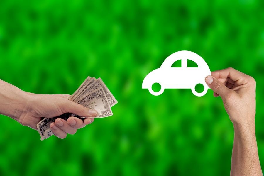 車を買うときの流れとは?車の購入から支払い・書類などの手続きを解説!