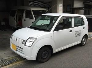 ha24v-daikou0003