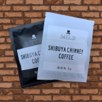 "<span class=""title"">SHIBUYA CHIMNEY COFFEE</span>"