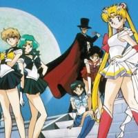 Legendary Era Of Anime: What's Your Ultimate Nostalgia?