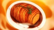 shokugeki-no-soma-pork-roast-bentobyte