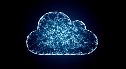 cloud drives