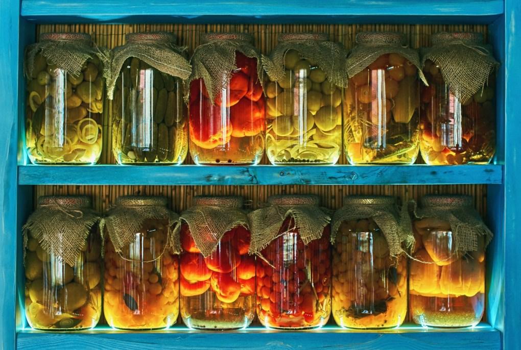 arden market konserve tarifi