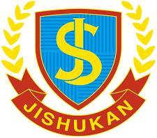 school_badge