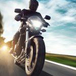 Mengapa Klaim Asuransi Motor Ditolak