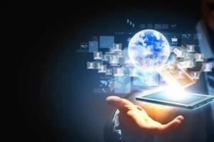teknologi informasi untuk belajar