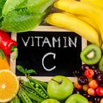 Bahaya Konsumsi Vitamin C Berlebihan Pada Ibu Hamil