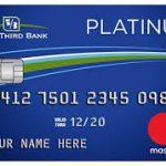 Punya Kartu Kredit? Manfaat Ini Bisa Kamu Dapatkan!
