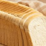 Begini Caranya Memilih Roti Tawar yang Sehat