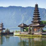 Pahami Aturan Ini Sebelum ke Bali