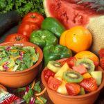 Selain Berat Badan Turun, Ini Manfaat Detoks Jus Buah dan Sayur!