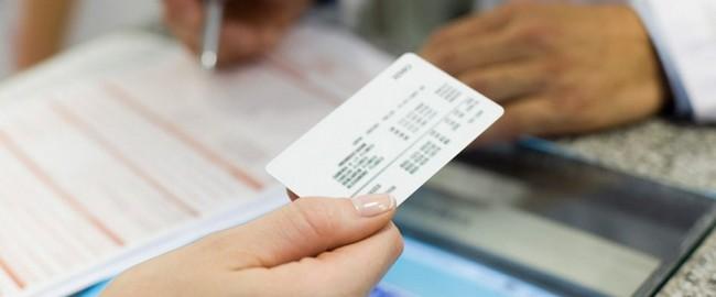 asuransi cashless