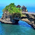 Ini Dia Destinasi Wisata Terbaru dan Terhits di Pulau Bali!