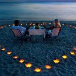 Jangan Bingung, Ini Inspirasi Style Pria untuk Pergi Kencan Romantis