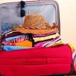 Tips Packing Efisien untuk Perjalanan Keluar Kota