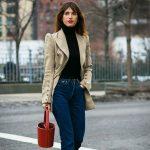 Inspirasi Fashion Expert yang Bisa Kamu Coba