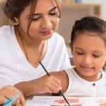 Ciri-ciri Orang Tua yang Bahagia dan Berhasil Mengurus Anak dengan Baik