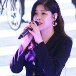 Keren Abis, Lagu-lagu Terbaik dari Ratu OST Lyn!