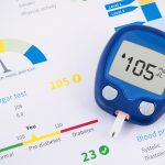 Bisakah Prediabetes Dicegah Menjadi Diabetes?