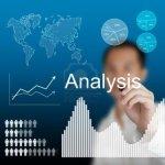 Pentingkah Analisa Pasar Saat Mendirikan Bisnis?